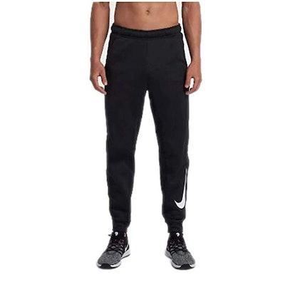 Nike Thermal Training Pants