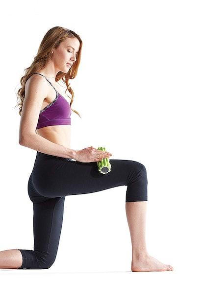 Gaiam Mini Massage Roller