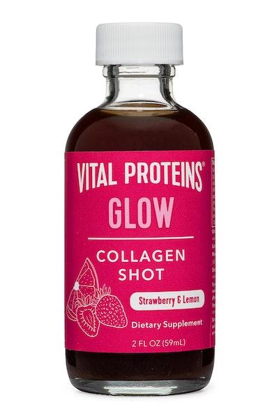 Vital Proteins Collagen Shot