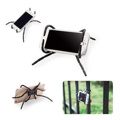 Spider Phone Holder