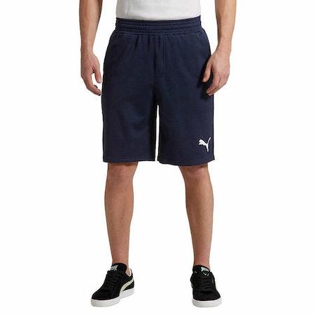 Men's Active Short