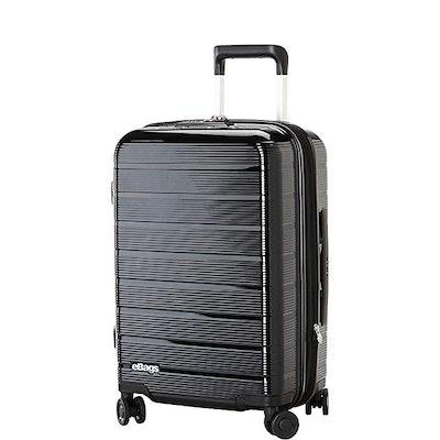 eBags Fortis 22' Hardside Spinner Carry-On