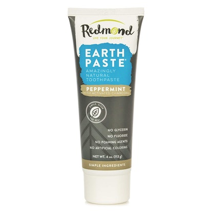 REDMOND Earthpaste
