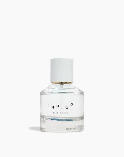 Madewell Indigo Eau de Parfum Fragrance