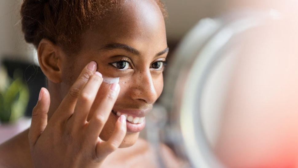 21 Women Reveal How Much They Spend On Skin Care Each Month