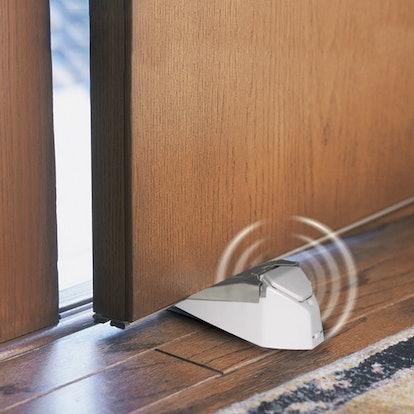 GE Door Stop Alarm
