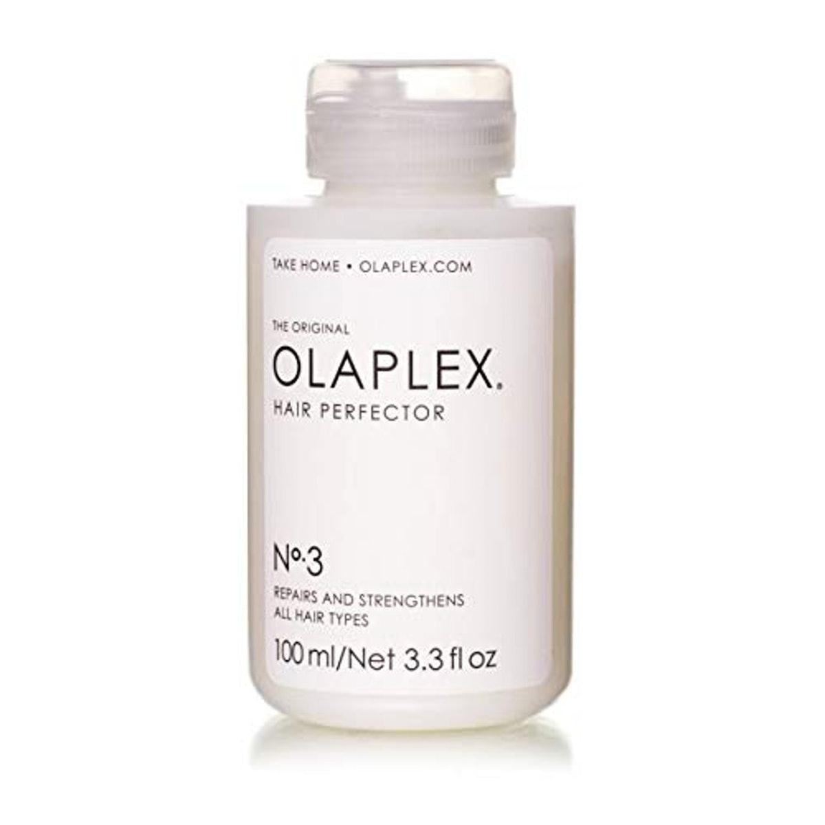 Olaplex Hair Repair Treatment