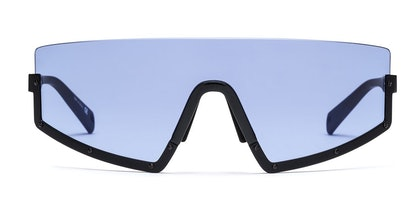 Stun Sport Sunglasses