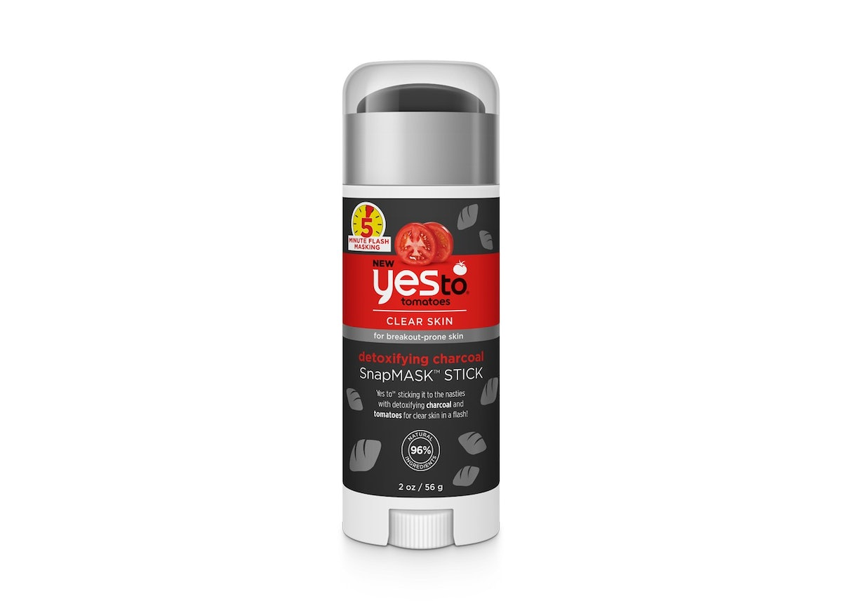 Yes to Tomatoes Charcoal Mask Stick