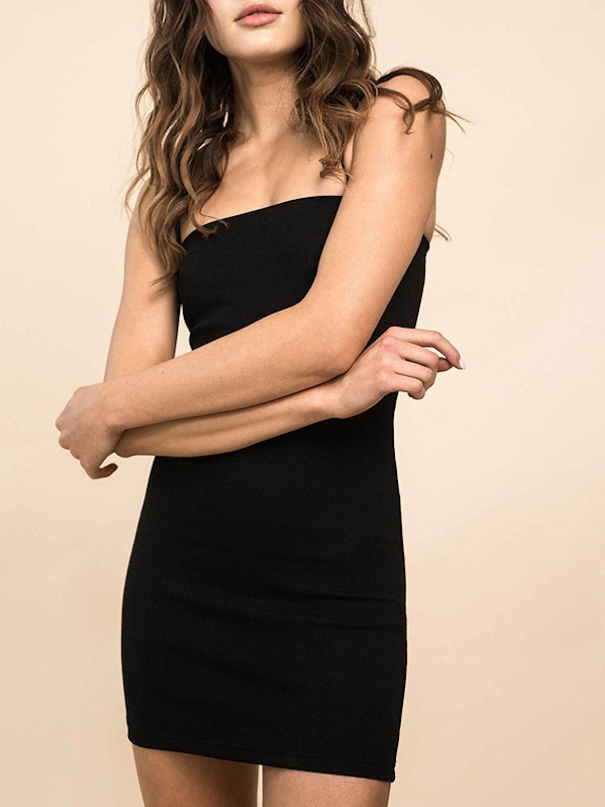Broome Dress