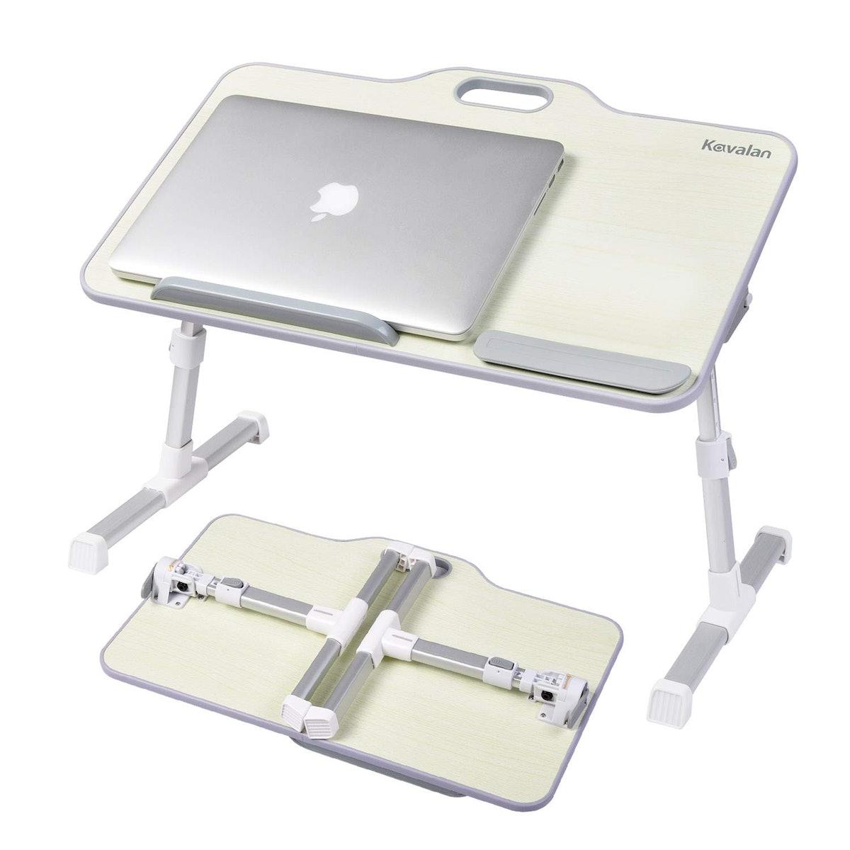 Kavalan Portable Laptop Table