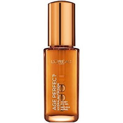 Age Perfect Hydra Nutrition Honey Eye Gel