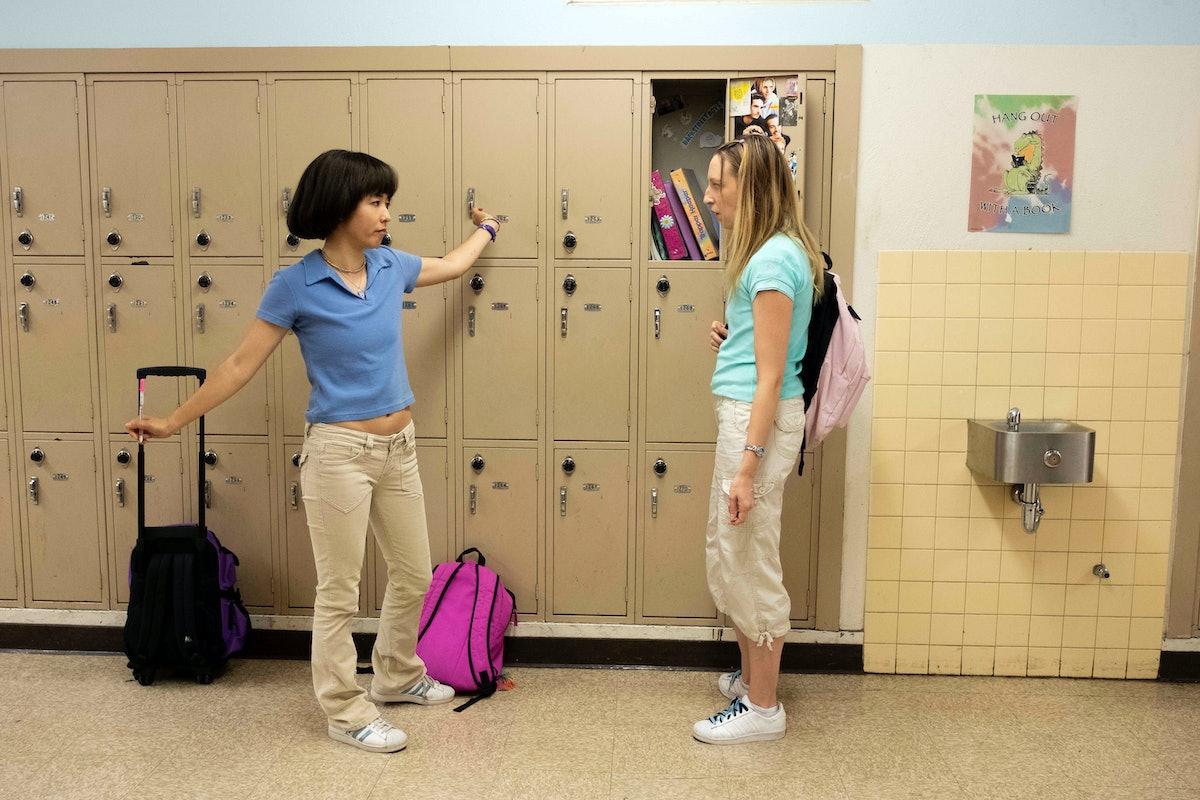 PEN15: Will 'PEN15' Return For Season 2? The Hulu Series Puts A