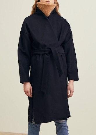Chelsea Coat