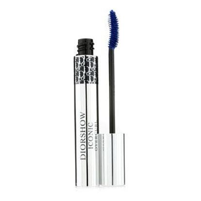 Diorshow Iconic Mascara in Navy Blue