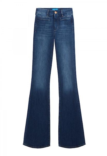 Marrakesh Jeans