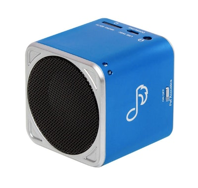 Pet Tunes Canine