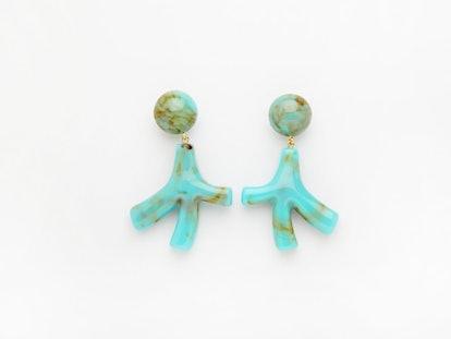 Noemie Earrings
