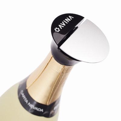 Avina Wine Accessories Champagne Stopper