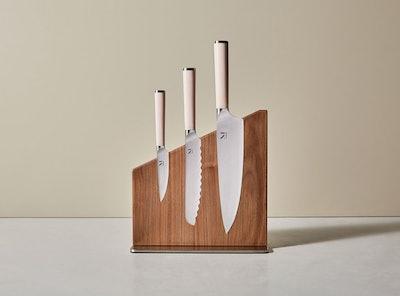 The Knives, The Trio, Blush