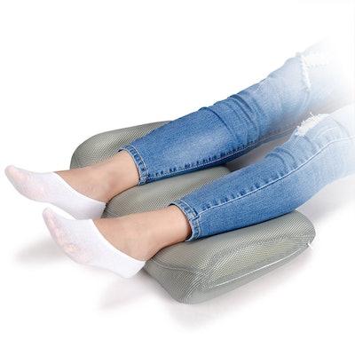 EasyLife185 Multifunctional Memory Foam Knee Pillow
