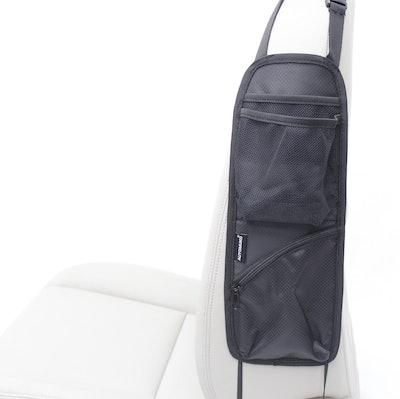 Automuko Seat Side Organizer