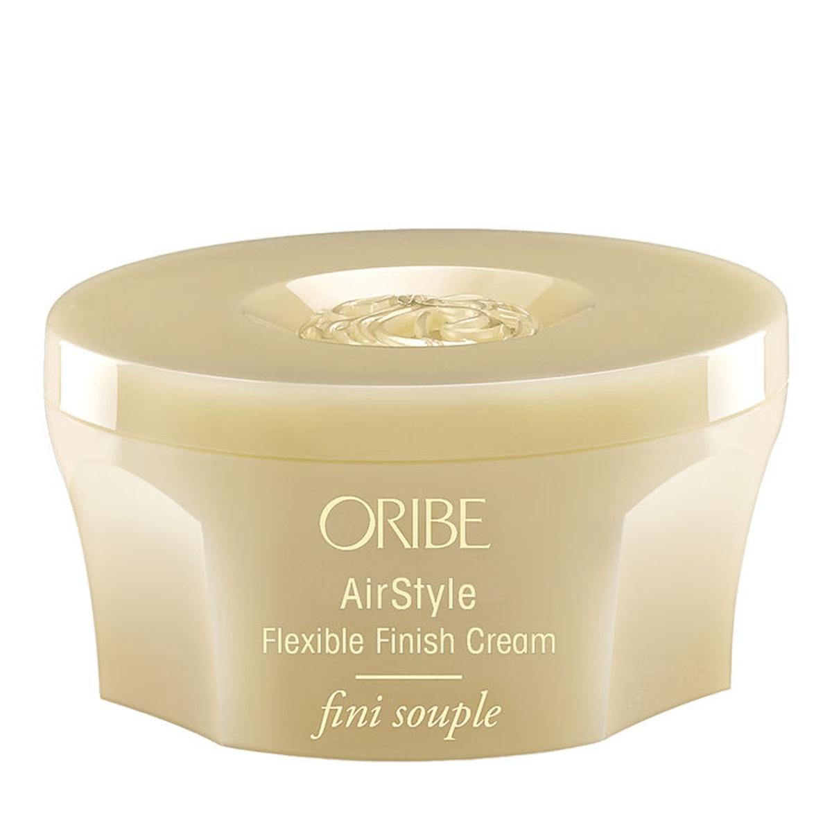 Airstyle Flexible Finish Cream