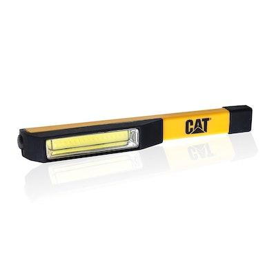 Cat Pocket COB Light