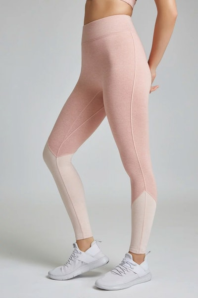 Synergy Legging