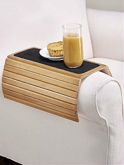 BW Brands Sofa/Arm Chair Table