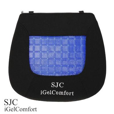 Sojoy iGelComfort Breathable Gel Seat Cushion