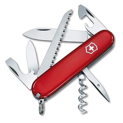 Victorinox Multi Use Tool