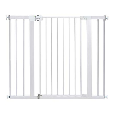 Baby Gate Safety 1st