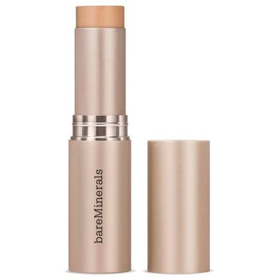 Complexion Rescue Hydrating Stick Foundation