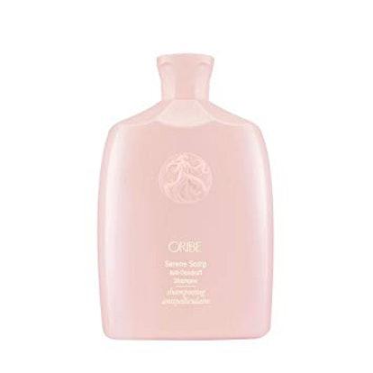 Serene Scalp Anti-Dandruff Shampoo