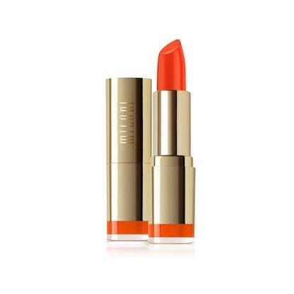 Color Statement Lipstick in Coral Addict