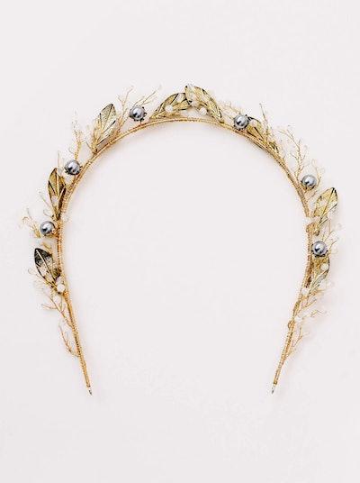 Laureli Headband