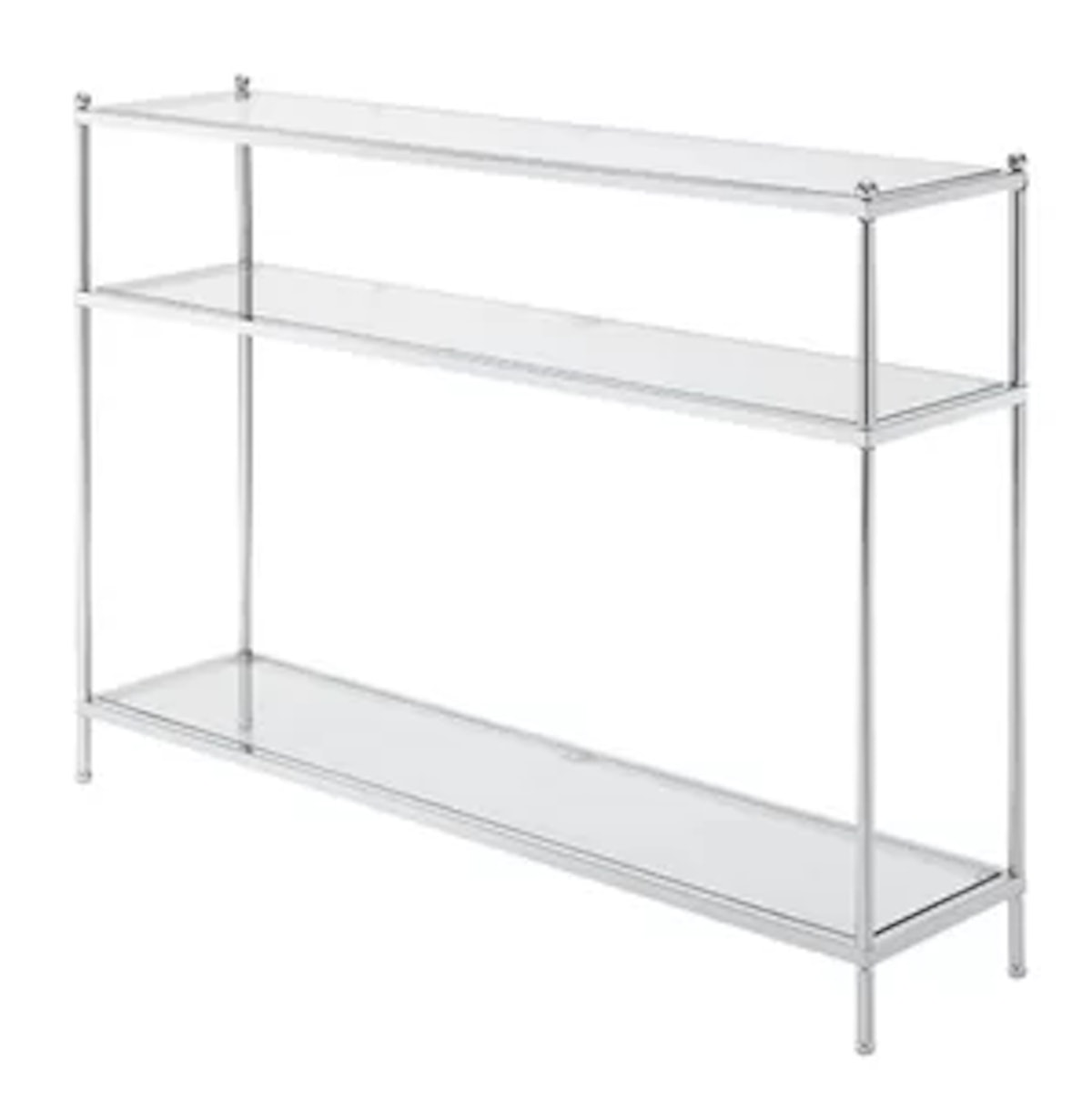 Rigsby Console Table
