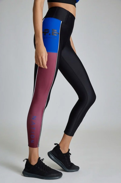 Without Limits Legging