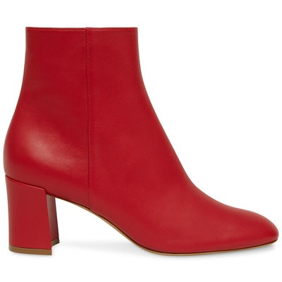 Lamb 65MM Ankle Boot