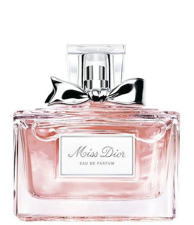 Christian Dior Miss Dior Blooming Bouquet Eau De Toilette Spray for Women 3.4 oz