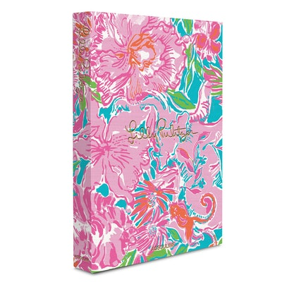 Lilly Pulitzer  X Assouline Book