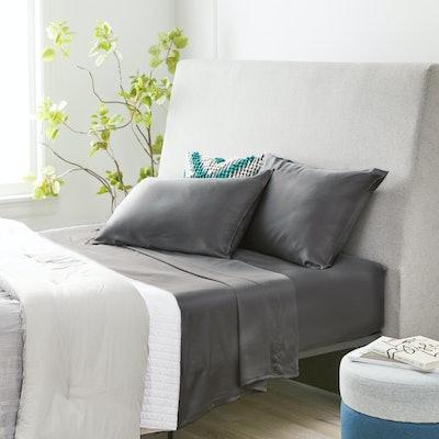MoDRN Luxury Sheet Set made from 100% Bamboo Viscose
