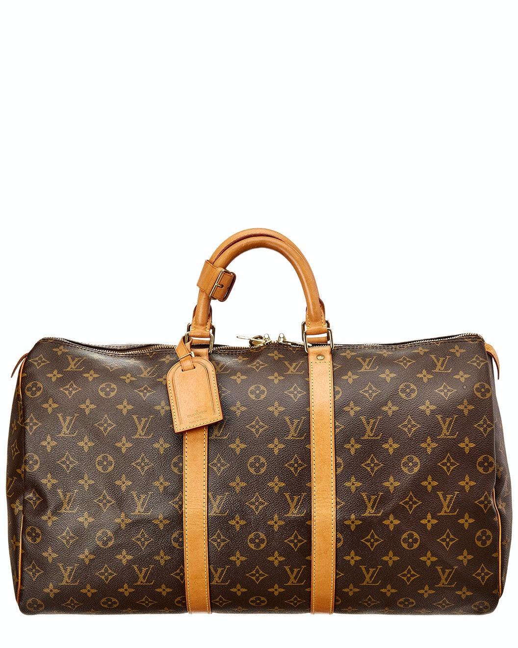 f5fcfa3c6627 Gilt s Louis Vuitton Sale Includes Vintage Bags