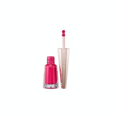 Stunna Lip Paint in Unlocked