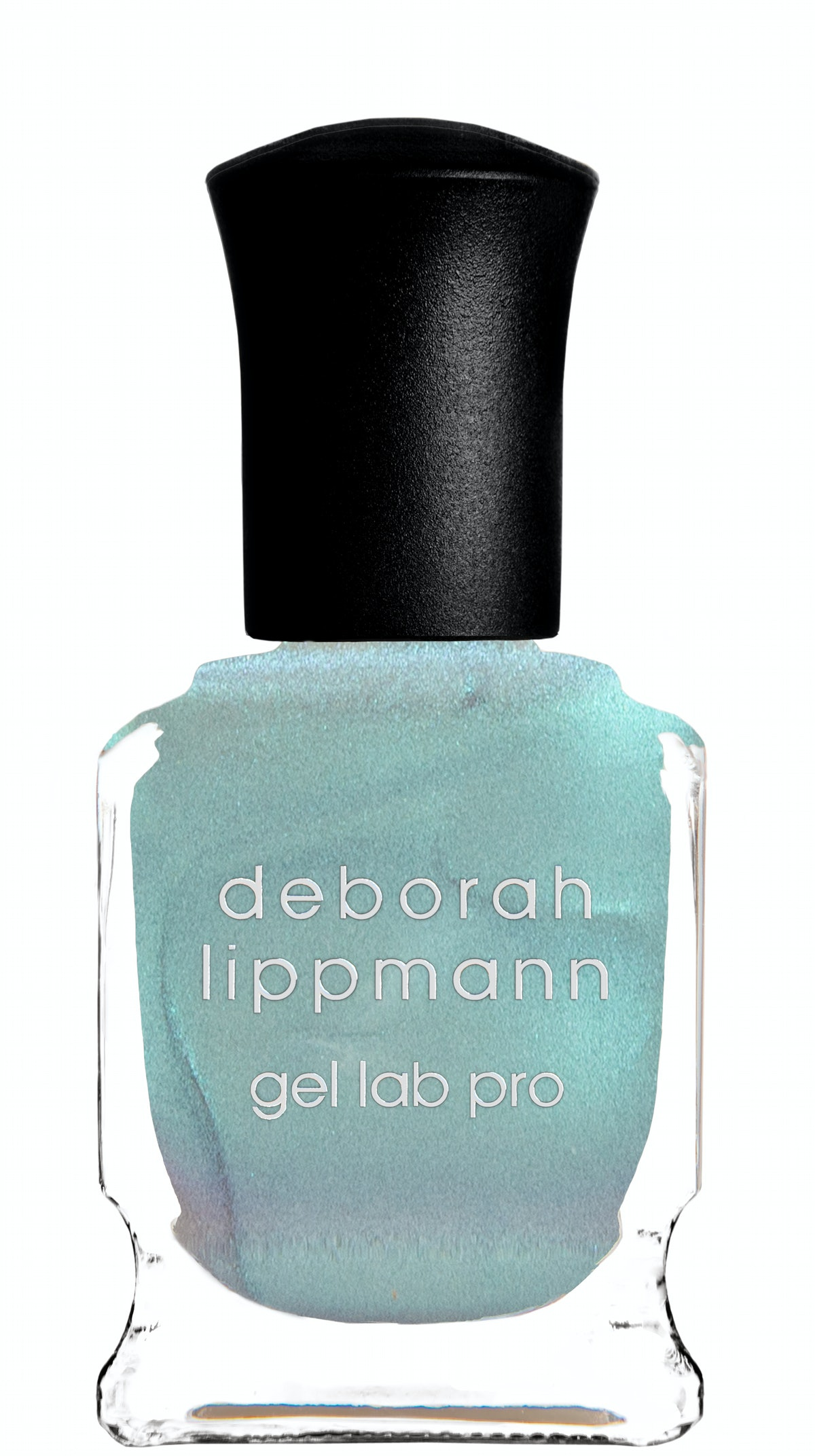 Gel Lab Pro Color in I Like It Like That