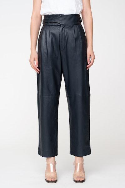Indiana Pants