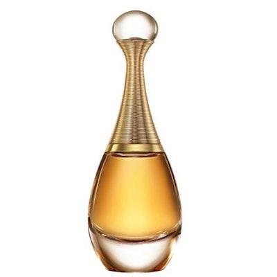 Dior J'Adore Eau de Parfum Spray, 2.5 Oz