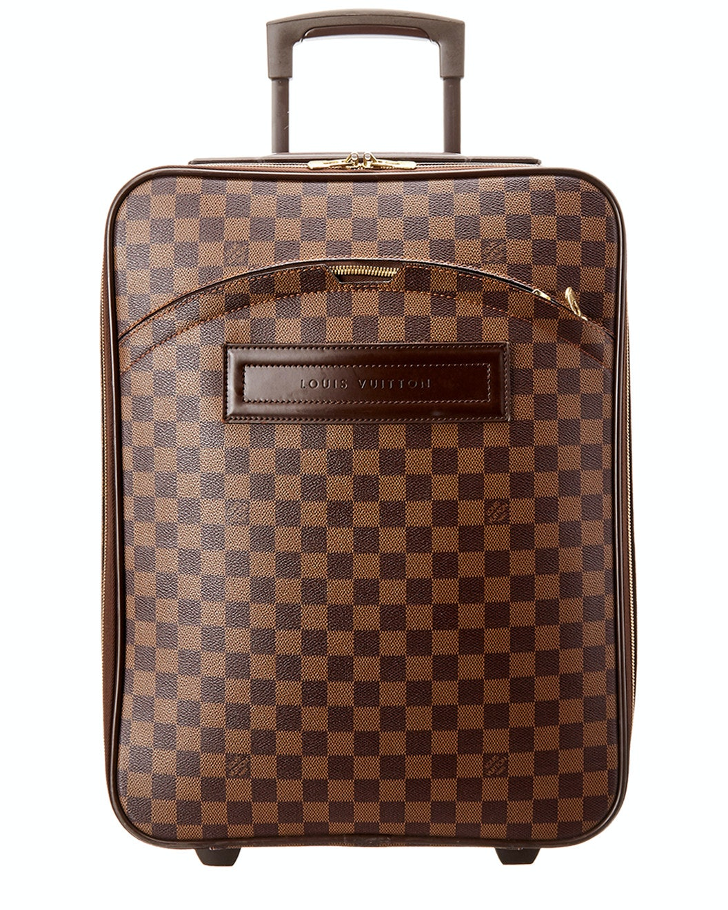 ba19466e510c Gilt s Louis Vuitton Sale Includes Vintage Bags