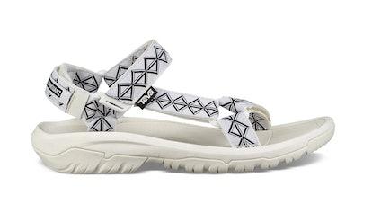 Hurricane XLT2 Sandals